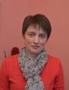 Ольга Петровна ID4617