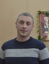 Сергей Владимирович ID4618