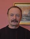 Виктор Николаевич ID4619