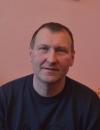 Алексей Владимирович ID4623