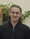 Евгений Владимирович ID4624