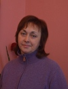 Елена Васильевна ID4626