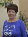 Елена Владимировна ID4627