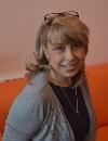 Наталия Робертовна ID4628