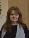 Елена Анатольевна ID4629