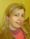 Людмила ID1063