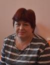 Татьяна Васильевна ID4678