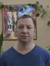 Георгий Павлович ID4679