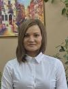 Ольга Викторовна ID4684