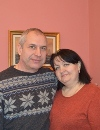 Жанна Васильевна и Олег Петрович ID4686