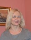 Вера Николаевна ID4690