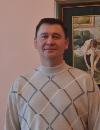 Галяр Станиславович ID4691
