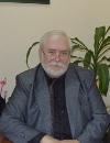 Анатолий Иванович ID4711