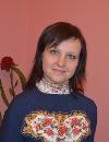 Ирина Владимировна ID4713