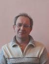 Александр Анатольевич ID4714