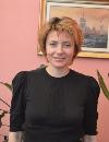Татьяна Анатольевна ID4717