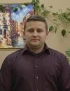 Валерий Владимирович ID4731