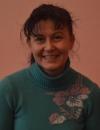 Татьяна Владимировна ID4737