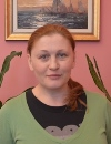 Татьяна Олеговна ID4739