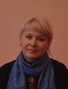Татьяна Викторовна ID4741