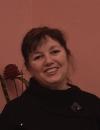 Светлана Ивановна ID4742