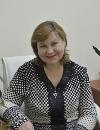 Ольга Викторовна ID4743