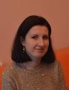 Валентина Васильевна ID4744
