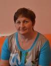 Ирина Петровна ID4777