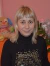 Елена Анатольевна ID4778