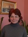 Анна Михайловна ID4779