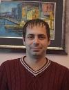Дмитрий Сергеевич ID4781