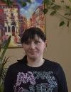 Ольга Викторовна ID4782