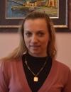 Вита Николаевна ID4783