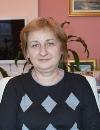 Нинель Николаевна ID4785