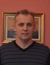 Владислав Геннадьевич ID4786