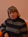 Алла Анатольевна ID4787