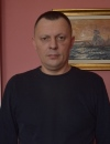 Олег Валентинович ID4791