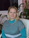 Елена Яковлевна ID4792