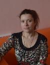 Ольга Романовна ID4793