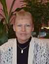 Любовь Александровна ID4794
