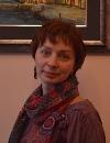 Тамара Алексеевна ID4796