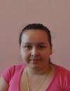 Мария Анатольевна ID4797
