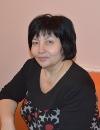 Людмила Леонидовна ID4798