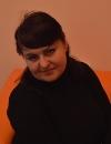 Татьяна Анатольевна ID4799