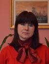 Ольга Васильевна ID4803