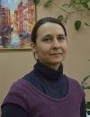 Галина Николаевна ID4804