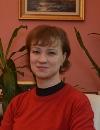 Лариса Ивановна ID4806