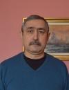 Азамат Ганиевич ID4808
