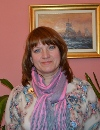 Светлана Николаевна ID4810