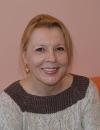 Ирина Владимировна ID4811